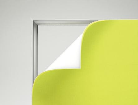 LMD-k01-2 textile detail