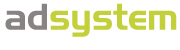 adsystem home page