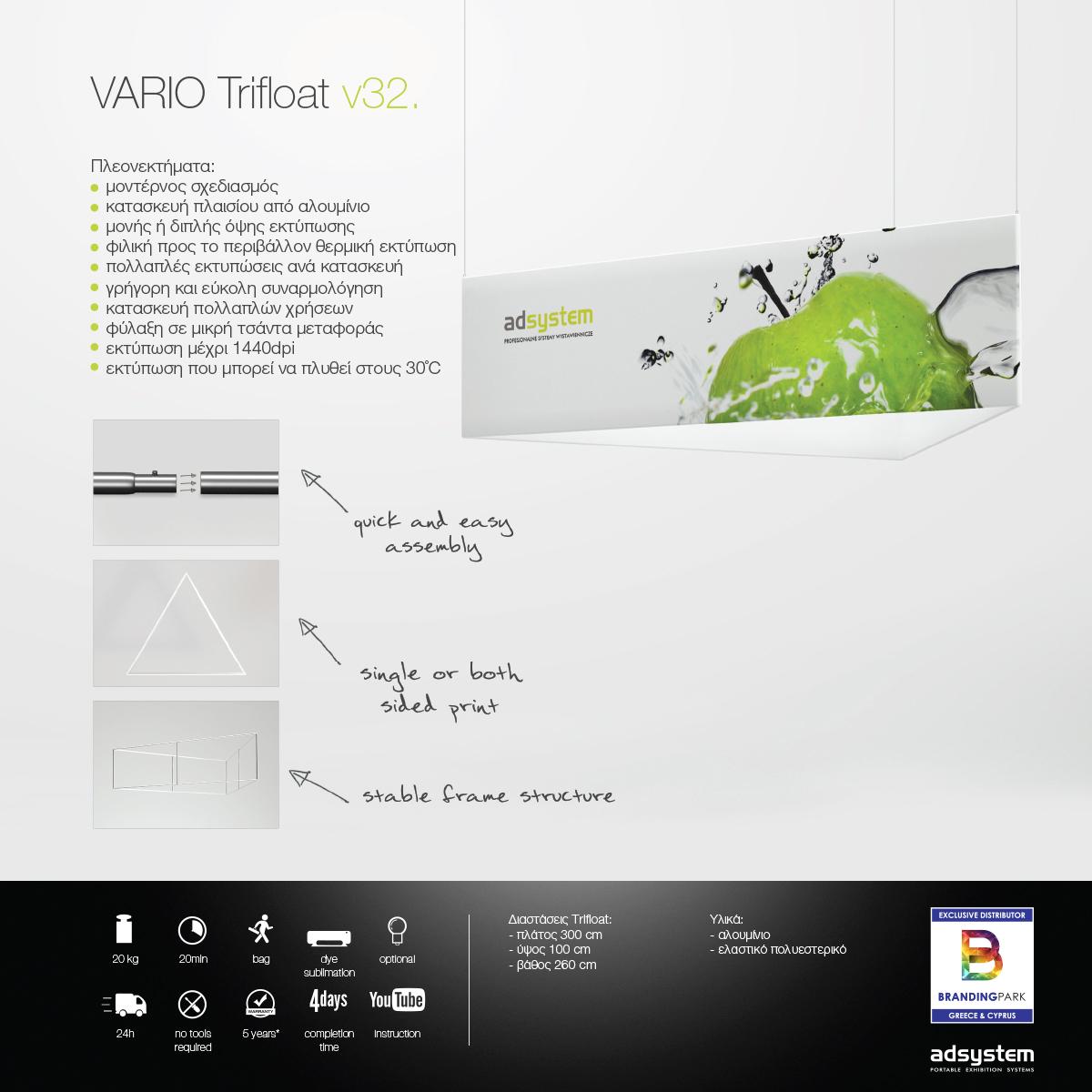 v32-Trifloat.jpg