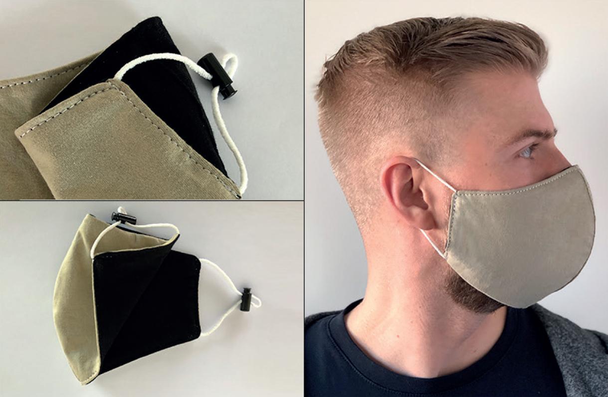 face-masks-details