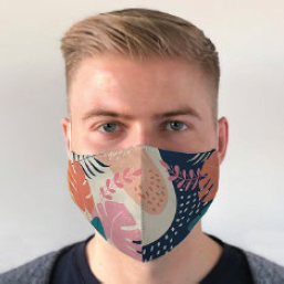 mask-03