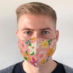 mask-06